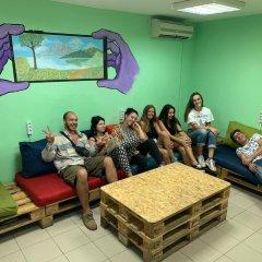 Hashtag Hostel София фото 2