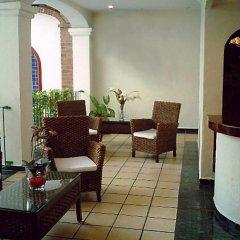Hotel Eloisa фото 6