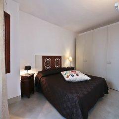 Отель Pepi Suite комната для гостей фото 3
