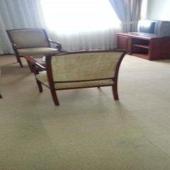 Dokuz Eylul Hotel Турция, Измир - отзывы, цены и фото номеров - забронировать отель Dokuz Eylul Hotel онлайн комната для гостей фото 4