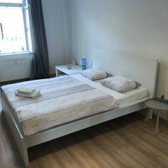 Апартаменты Slavojova ApartMeet детские мероприятия