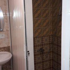 Отель Vanadzor guest house фото 11