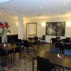 Отель Best Western Chesterfield Hotel Норвегия, Тронхейм - отзывы, цены и фото номеров - забронировать отель Best Western Chesterfield Hotel онлайн питание фото 2