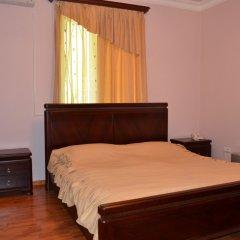Гостиница Гюмри комната для гостей фото 5