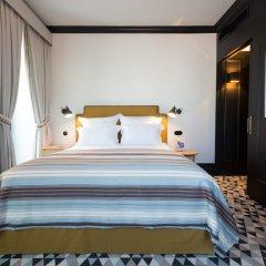 Отель Valverde Hotel Португалия, Лиссабон - отзывы, цены и фото номеров - забронировать отель Valverde Hotel онлайн фото 3