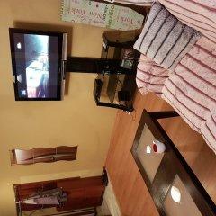 Гостиница Bright Colors na Akademicheskoy Standard Apartment в Москве 6 отзывов об отеле, цены и фото номеров - забронировать гостиницу Bright Colors na Akademicheskoy Standard Apartment онлайн Москва фото 2