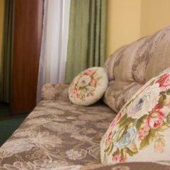 Гостиница Liliana Украина, Волосянка - отзывы, цены и фото номеров - забронировать гостиницу Liliana онлайн комната для гостей фото 3