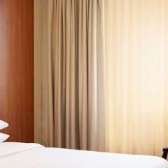 Отель Four Points By Sheraton Padova Падуя фото 6