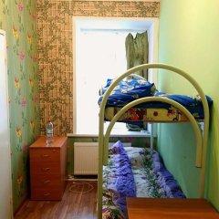 Хостел На Финке комната для гостей