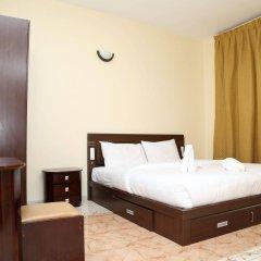 Отель Safari Hotel Apartments ОАЭ, Аджман - отзывы, цены и фото номеров - забронировать отель Safari Hotel Apartments онлайн комната для гостей фото 4