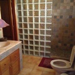 Отель Casa Elisa Canarias ванная фото 2
