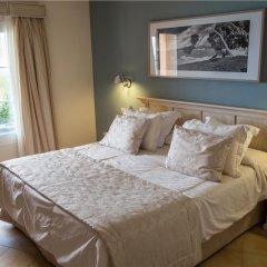 Отель VIVA Cala Mesquida Resort & Spa детские мероприятия