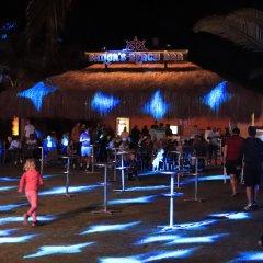 Aqua Fantasy Aquapark Hotel & Spa - All Inclusive развлечения