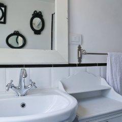 Отель Maggio Loft ванная