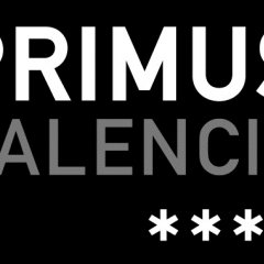 Hotel Primus Valencia с домашними животными