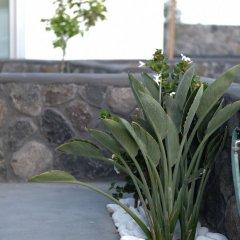 Отель Alafropetra Luxury Suites Греция, Остров Санторини - отзывы, цены и фото номеров - забронировать отель Alafropetra Luxury Suites онлайн интерьер отеля фото 3