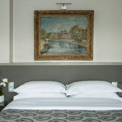 Отель Parc Saint Severin Париж комната для гостей фото 3