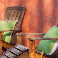 Отель Bernardus Lodge & Spa фото 13