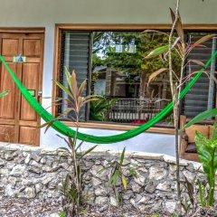 Hotel Jaguar Inn Tikal детские мероприятия фото 2