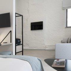 Отель Martins Brugge Бельгия, Брюгге - 6 отзывов об отеле, цены и фото номеров - забронировать отель Martins Brugge онлайн комната для гостей фото 11