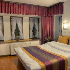 Отель Dragneva Guest House Болгария, Чепеларе - отзывы, цены и фото номеров - забронировать отель Dragneva Guest House онлайн комната для гостей фото 5