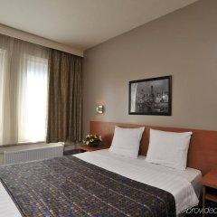 Отель XO Hotels City Centre комната для гостей фото 3