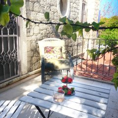 Taskonak Alacati Butik Hotel Турция, Чешме - отзывы, цены и фото номеров - забронировать отель Taskonak Alacati Butik Hotel онлайн фото 8