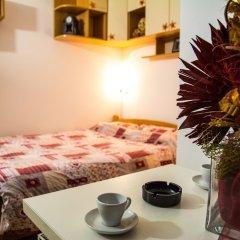 Hostel No9 в номере фото 2