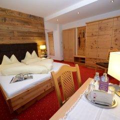 Hotel Zimmerbräu в номере фото 2