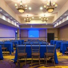 Отель Araiza Hermosillo Мексика, Эрмосильо - отзывы, цены и фото номеров - забронировать отель Araiza Hermosillo онлайн помещение для мероприятий фото 2