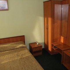 Гостиница Золотой Лев комната для гостей фото 3