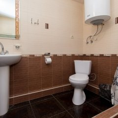 Отель Мечта Сочи ванная фото 4