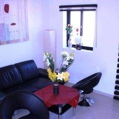 Апартаменты Bencini Apartments комната для гостей фото 2