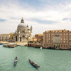The Gritti Palace Venice, A Luxury Collection Hotel Венеция приотельная территория фото 2
