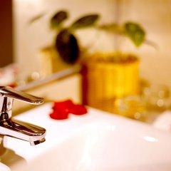 Отель Yuzhou Camelon Hotel Китай, Сямынь - отзывы, цены и фото номеров - забронировать отель Yuzhou Camelon Hotel онлайн спа фото 2