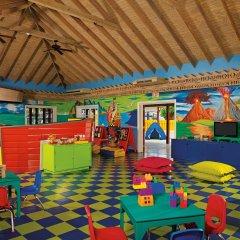 Отель Sunscape Cove Montego Bay - All Inclusive детские мероприятия фото 2