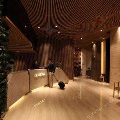 Отель Ranz Hotel Китай, Шэньчжэнь - отзывы, цены и фото номеров - забронировать отель Ranz Hotel онлайн спа