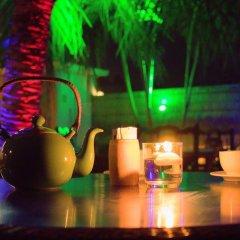 Отель Fanhaa Maldives Мальдивы, Ханимаду - отзывы, цены и фото номеров - забронировать отель Fanhaa Maldives онлайн бассейн