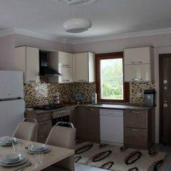 Efulim Apart Турция, Чамлыхемшин - отзывы, цены и фото номеров - забронировать отель Efulim Apart онлайн в номере