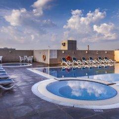 Отель The Country Club Hotel ОАЭ, Дубай - 6 отзывов об отеле, цены и фото номеров - забронировать отель The Country Club Hotel онлайн детские мероприятия