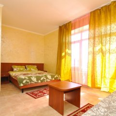 Гостиница Guest House Korona в Анапе 1 отзыв об отеле, цены и фото номеров - забронировать гостиницу Guest House Korona онлайн Анапа фото 7
