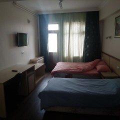 Sema Турция, Анкара - отзывы, цены и фото номеров - забронировать отель Sema онлайн комната для гостей