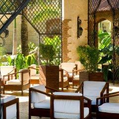 Hotel Lopesan Costa Bávaro Resort Spa & Casino Пунта Кана фото 3
