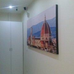 Отель B&B Fior di Firenze удобства в номере фото 2