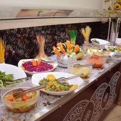 Kleopatra Arsi Hotel Турция, Аланья - 4 отзыва об отеле, цены и фото номеров - забронировать отель Kleopatra Arsi Hotel онлайн фото 2