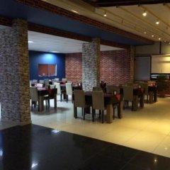 Izmit Star House Турция, Дербент - отзывы, цены и фото номеров - забронировать отель Izmit Star House онлайн питание фото 3