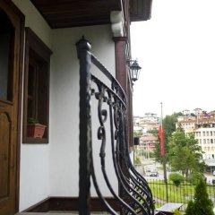 Отель Petko Takov's House Болгария, Чепеларе - отзывы, цены и фото номеров - забронировать отель Petko Takov's House онлайн фото 30