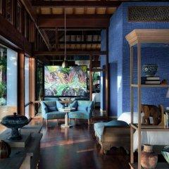 Отель Four Seasons Resort Langkawi Малайзия, Лангкави - отзывы, цены и фото номеров - забронировать отель Four Seasons Resort Langkawi онлайн развлечения