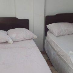 Отель Julian Guest House Гайана, Джорджтаун - отзывы, цены и фото номеров - забронировать отель Julian Guest House онлайн комната для гостей