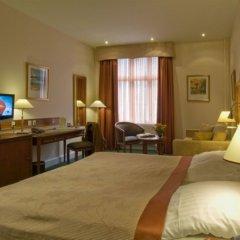Hotel du Nord комната для гостей фото 3